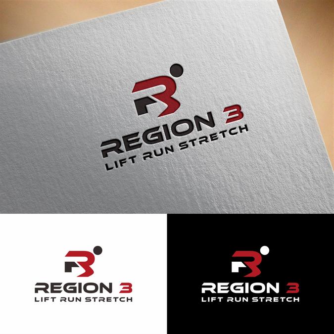 Winning design by eyang_sukma