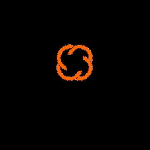 Diseño finalista de Sumber Hasil™