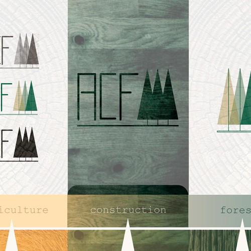 Runner-up design by Enko Art