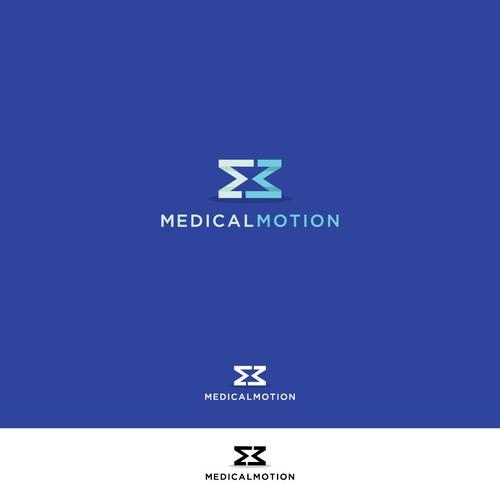 Design finalisti di Zoxy_bg