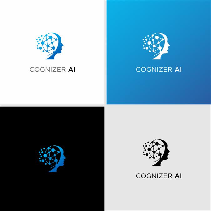 Design vencedor por ✎ Imvan_™◥
