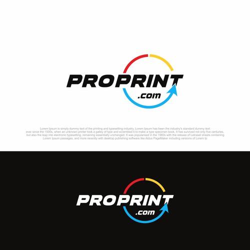 Diseño finalista de AGargDesign