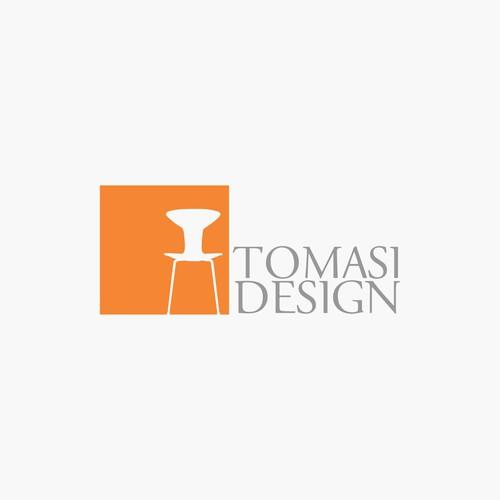 Design finalista por HollysC