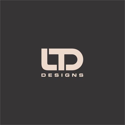 Runner-up design by klinthingg