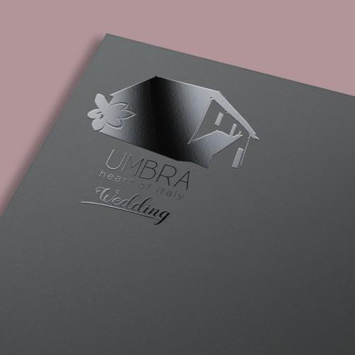 Runner-up design by 99francescamarciano