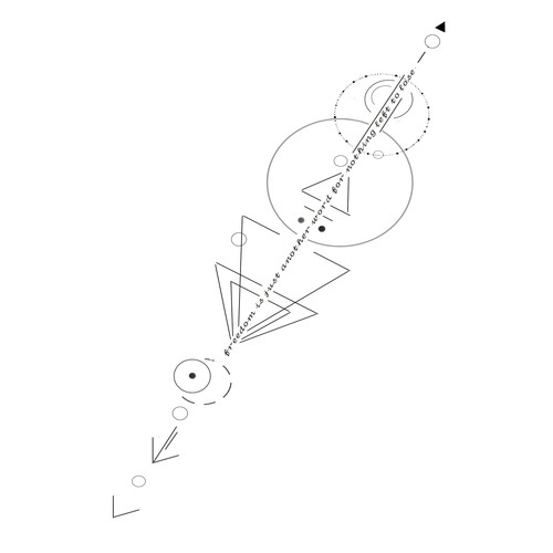 Diseño finalista de Alexis Lune