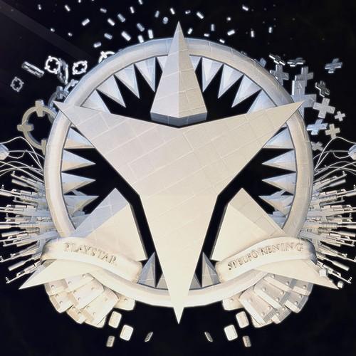 Diseño finalista de Lafar