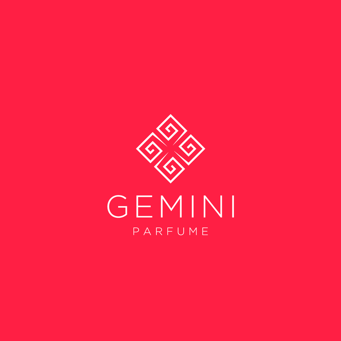 Winning design by sezin