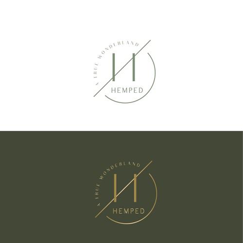 Diseño finalista de Dileny