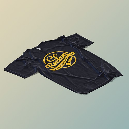 Diseño finalista de steamdesign