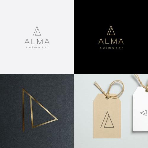 Meilleur design de Ackocar