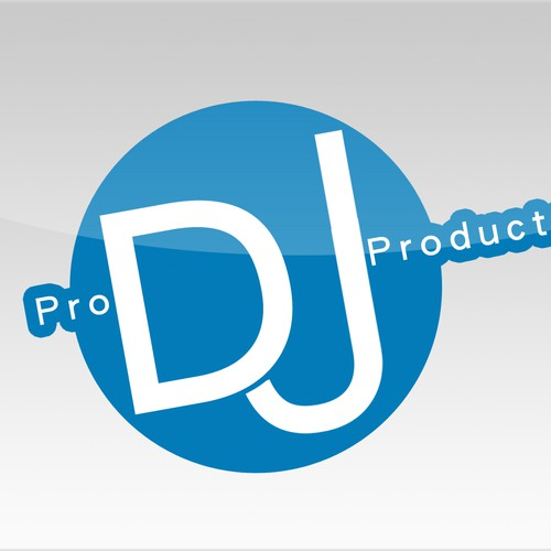 Zweitplatziertes Design von JBarbour
