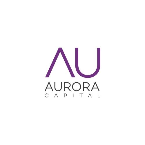 Runner-up design by Arbëresh®
