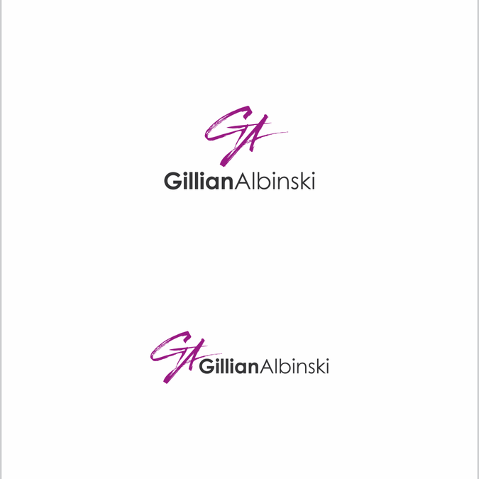 Diseño ganador de G_ArtistMC