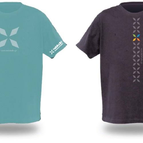 Design finalista por mesdesign2