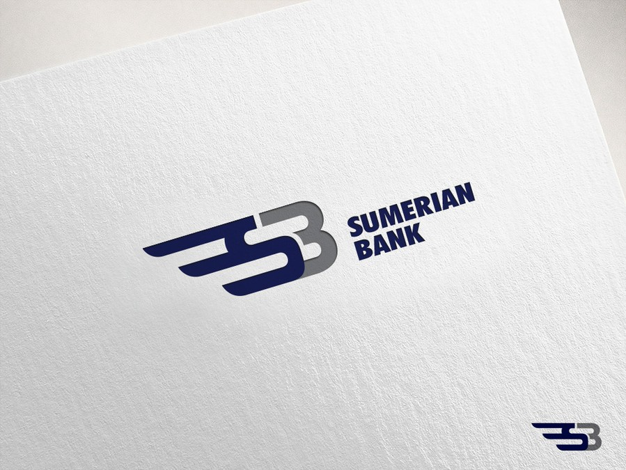 Winning design by carolinamiranda80