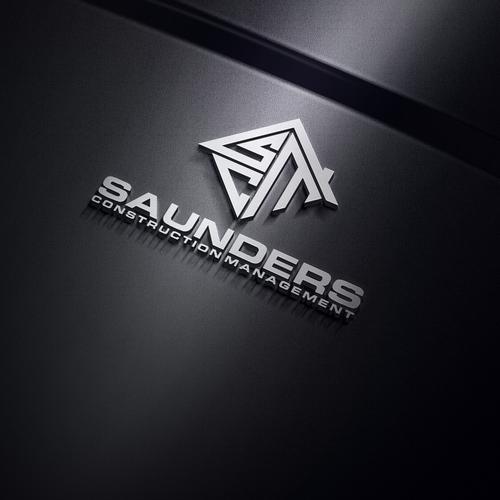 Runner-up design by SAPU_JAGAD