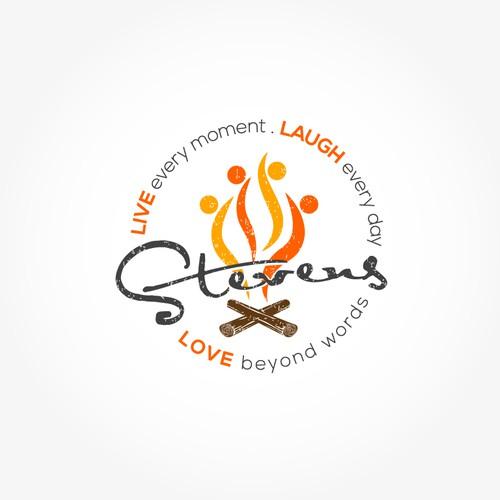 Runner-up design by giliriz
