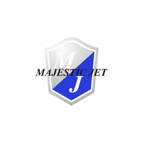 Runner-up design by MaSSSA