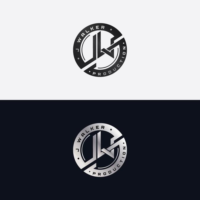 Winnend ontwerp van DesignR2T