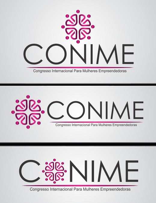 Winning design by Vijay Logo Designer