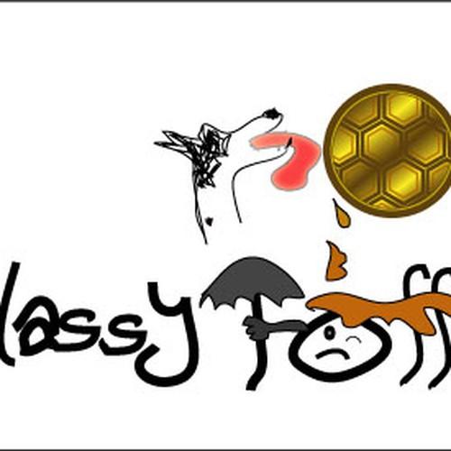 Ontwerp van finalist Hossain.arif74