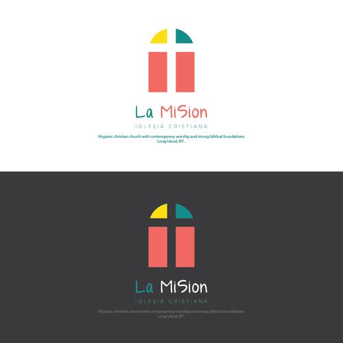 Diseño finalista de K U A N N A