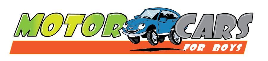 Diseño ganador de Rupam302000