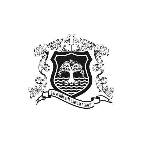 Diseño finalista de Wachyoudee