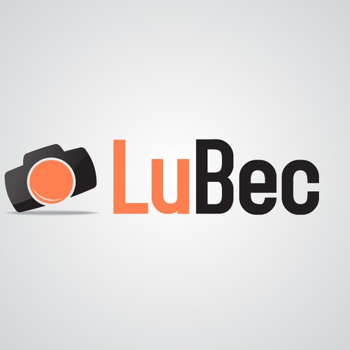 Zweitplatziertes Design von Lucky Leone