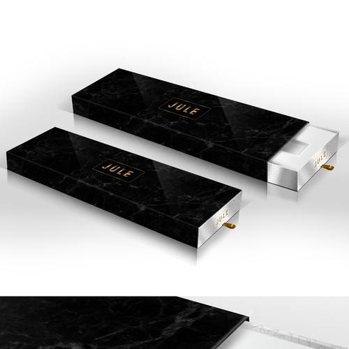 Zweitplatziertes Design von 18-Designs