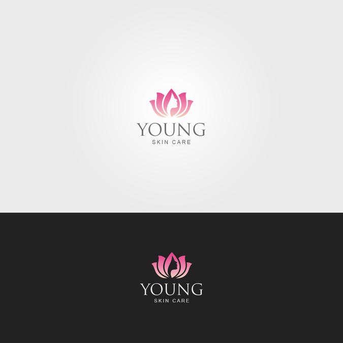 Winning design by ♥KRISJOICE