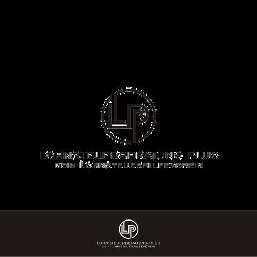Design finalisti di ♥Jeruk Peras™