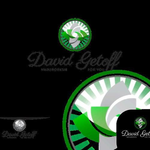 Design finalista por Vítor_Quental™