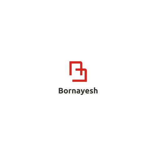 Runner-up design by BangAbazz