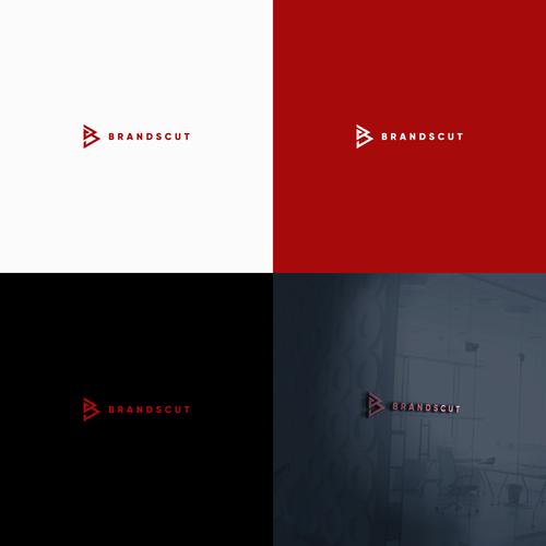 Design finalista por suARTi