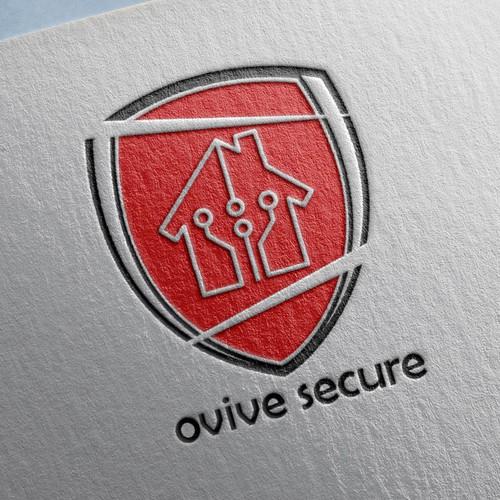 Runner-up design by Angeline Liem