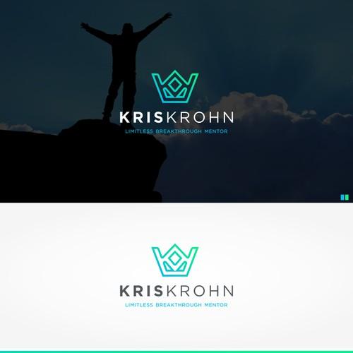 Runner-up design by gdesigns99