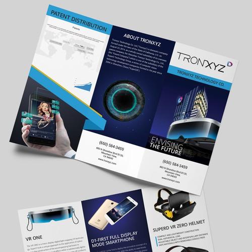 Diseño finalista de K H Design