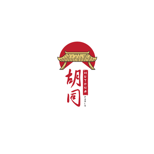 Runner-up design by wahwaheng