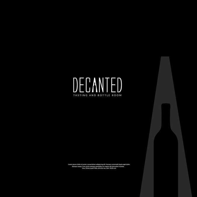 Diseño ganador de StunningDesign