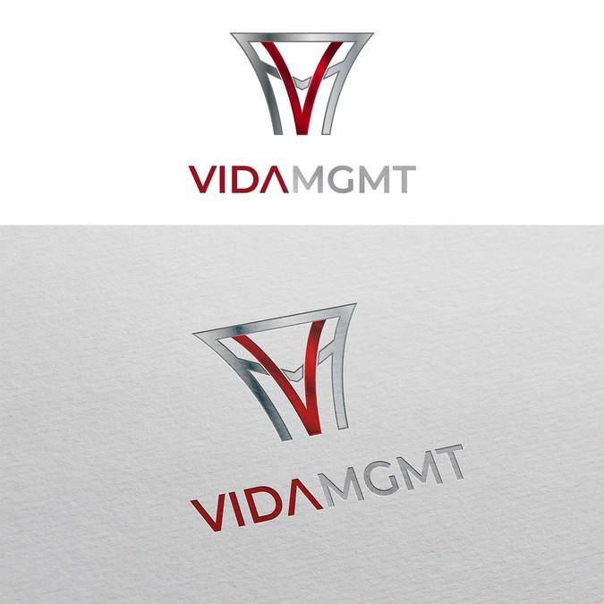 Diseño ganador de IVANOV DESIGN