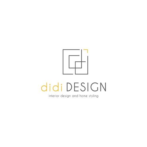 Runner-up design by Greycell design