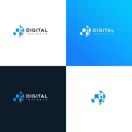 Design finalisti di dezinerD