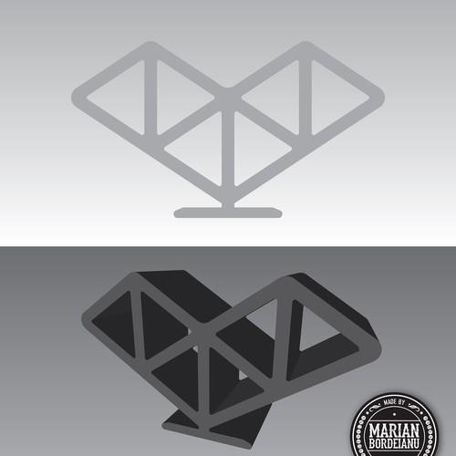 Diseño finalista de Thorax Design ✏️