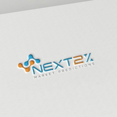 Runner-up design by Art-Box