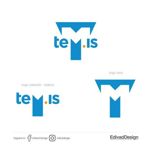 Meilleur design de EdivadDesign ADV
