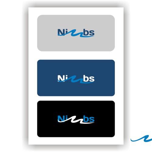 Zweitplatziertes Design von ipouL Logo!