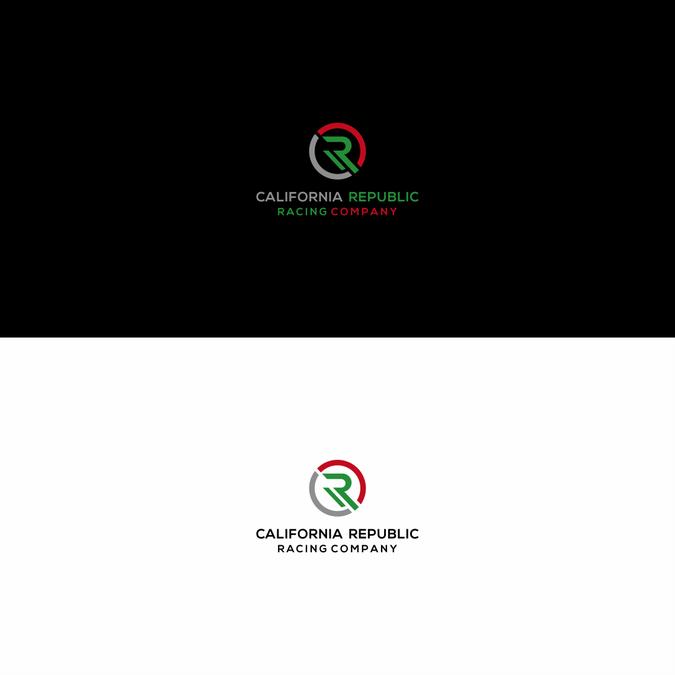 Design gagnant de khafid88