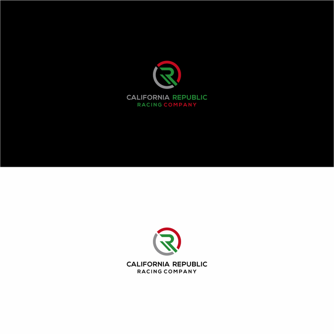 Winning design by khafid88